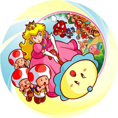 /superprincesspeach
