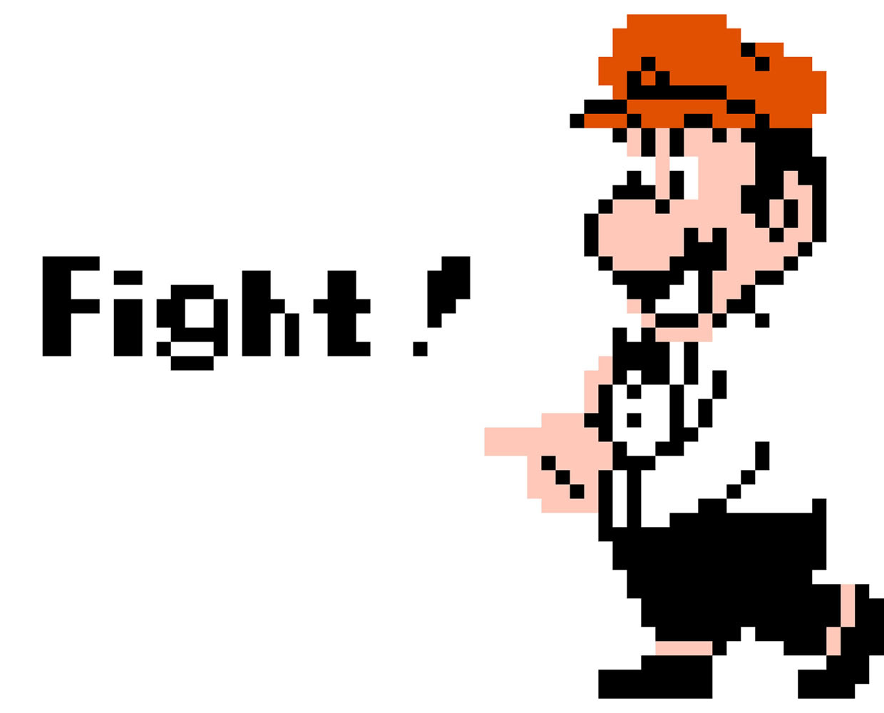 /Punch_Out
