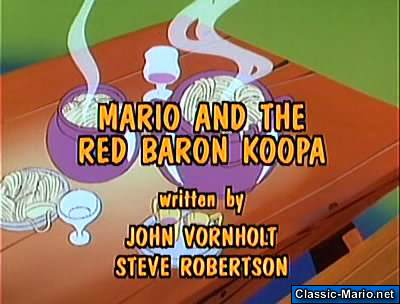 /mario_and_the_red_baron_koopa
