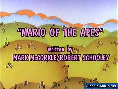 /mario_of_the_apes