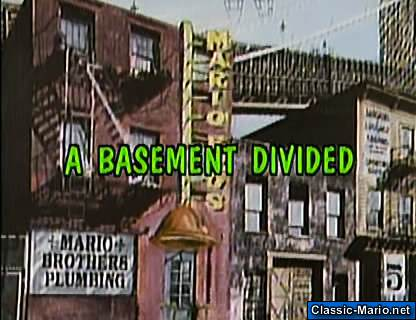 /basementdivided