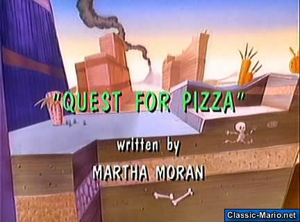 /quest_for_pizza
