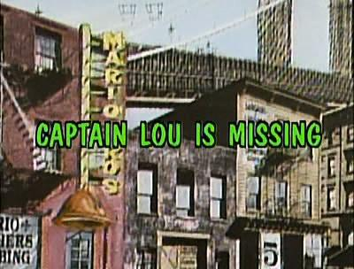 /captainlouismissing