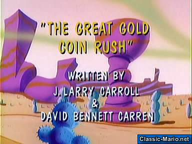 /the_great_gold_coin_rush