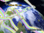Rainbow Road small