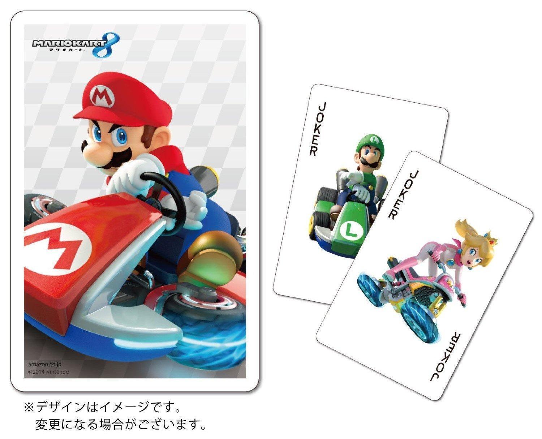 /mk8_jap_playing_cards