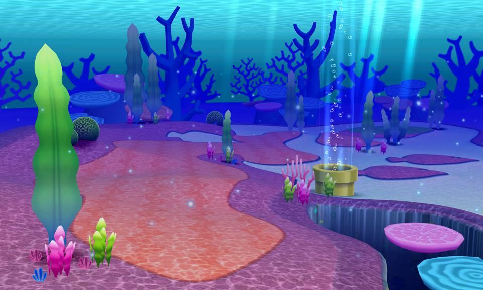 /worldtour_underwater