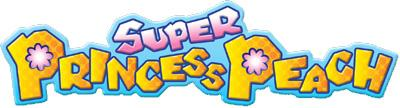 /superprincesspeach