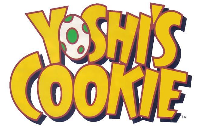 /yoshiscookie